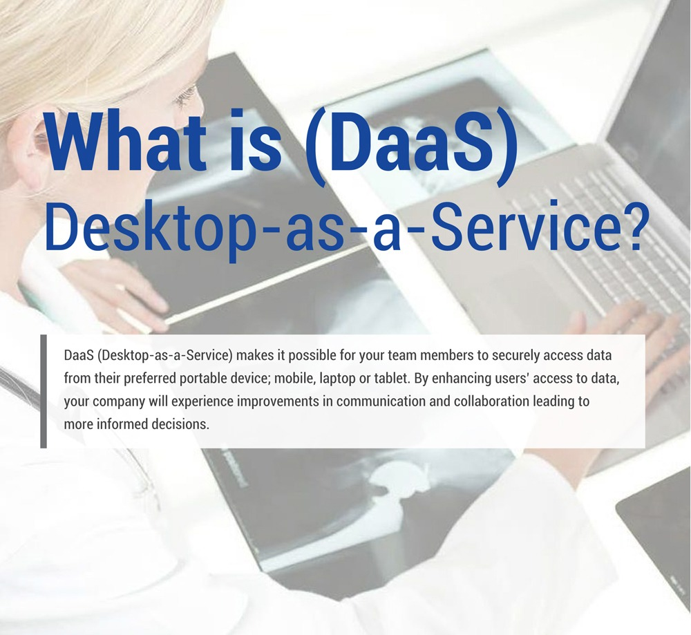 *GoGloudInc-SolutionOverview-Daas (1)-3