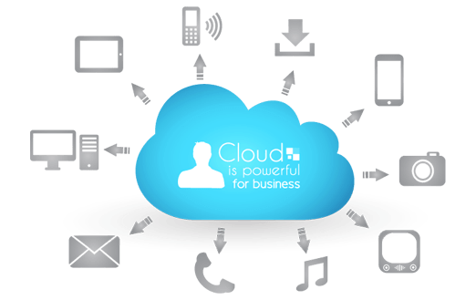 Service-images-cloud