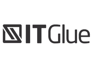 ITGlue