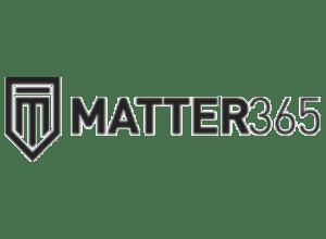 matter365